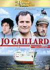 DVD & Blu-ray - Jo Gaillard - Vol. 1