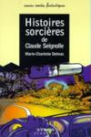 Livres - Histoires Sorcires