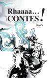 Rhaaaa... contes ! t.3
