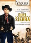 DVD &amp; Blu-ray - Duel Dans La Sierra