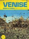 Venise Dedans Et Dehors