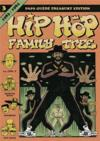 Hip hop family tree T.3 ; 1983-1984  - Ed Piskor - Collectif