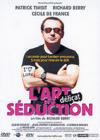 DVD & Blu-ray - L'Art (Délicat) De La Séduction