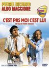 DVD &amp; Blu-ray - C'Est Pas Moi, C'Est Lui