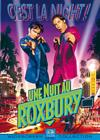 DVD &amp; Blu-ray - Une Nuit Au Roxbury