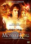 DVD & Blu-ray - La Légende De Monkey King