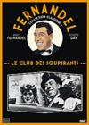 DVD & Blu-ray - Le Club Des Soupirants