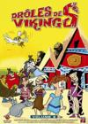 DVD &amp; Blu-ray - Drles De Vikings - Vol. 2