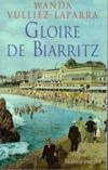 Gloire de Biarritz