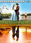 DVD &amp; Blu-ray - Princess Bride