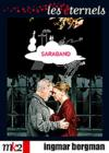 DVD &amp; Blu-ray - Saraband
