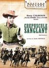 DVD &amp; Blu-ray - Crpuscule Sanglant