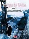 Images de trains t.9