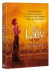 DVD &amp; Blu-ray - The Lady