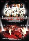 DVD & Blu-ray - Capricorn One