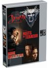 DVD & Blu-ray - Flix Box - 9 - Dracula + Nuits De Terreur + Bone Collector
