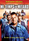 DVD & Blu-ray - Mi-Temps Au Mitard