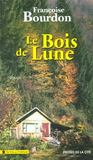 Livres - Le Bois De Lune