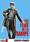 DVD &amp; Blu-ray - Les Feux De La Rampe