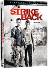 DVD &amp; Blu-ray - Strike Back - Saison 2 (Cinemax Saison 1) - Project Dawn