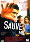 DVD &amp; Blu-ray - Sauve-Moi