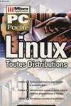 Le pc poche linux