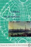 Coligny les protestants et la mer 1558 1626