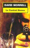 Le Contrat Sienna