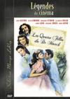 DVD & Blu-ray - Les Quatre Filles Du Dr March