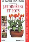 Les Jardinieres Et Pots