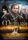 DVD & Blu-ray - Merlin