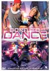 DVD &amp; Blu-ray - Born To Dance