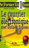 Se Former Au Courrier Electronique En Un Jour