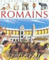 Romains