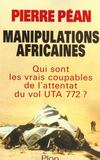 Manipulations Africaines