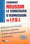 Comment Reussir Concours Ifsi