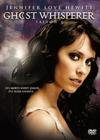 DVD &amp; Blu-ray - Ghost Whisperer - Saison 1