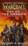 Livres - Day of the Dragon