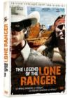 DVD & Blu-ray - The Legend Of The Lone Ranger
