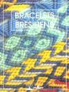 Livres - Bracelets Bresiliens - Mille Pattes