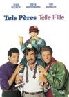 DVD &amp; Blu-ray - Tels Pres, Telle Fille