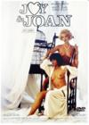 DVD & Blu-ray - Joy & Joan