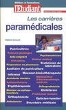 Carrieres paramedicales