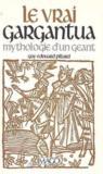 Le vrai Gargantua