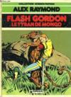 Flash Gordon. 2. Le Tyran De Mongo