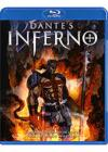 DVD & Blu-ray - Dante'S Inferno