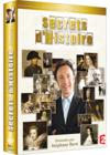 DVD &amp; Blu-ray - Secrets D'Histoire - Chapitre I