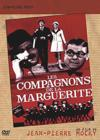 DVD & Blu-ray - Les Compagnons De La Marguerite