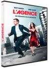 DVD &amp; Blu-ray - L'Agence