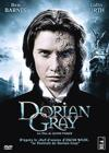 DVD & Blu-ray - Dorian Gray